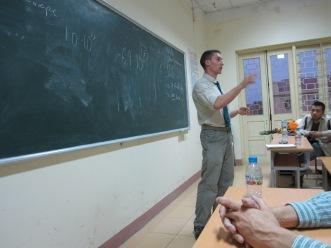 Hanoi_VN_Lecture.jpg