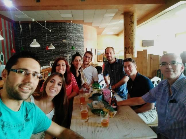 Grupo_Laboratorio